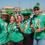 st_pattys_day_2011_20110327_1294399767
