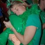 st_pattys_day_2011_20110327_1319250078