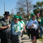st_pattys_day_2011_20110327_1371992631