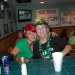 st_pattys_day_2011_20110327_1374387180