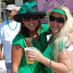 st_pattys_day_2011_20110327_1384754184