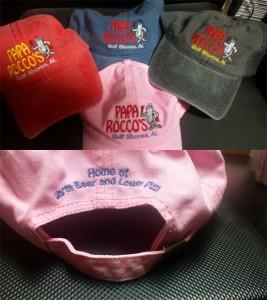 Hats_2015